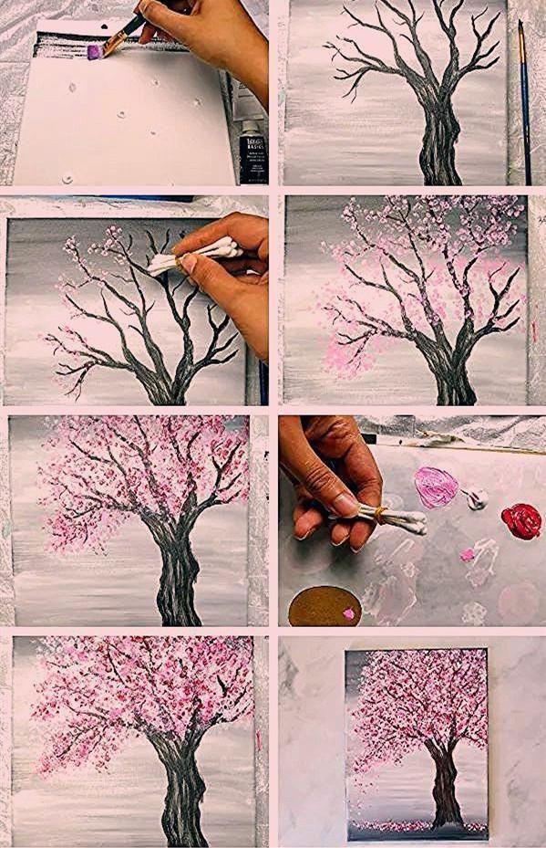 Pin On Art Paintings
