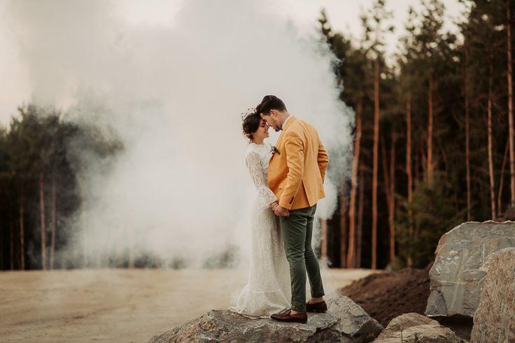 wedding_photographer_artistic_emotional_documentary_Bacau_Wedding_ marriage_romania_land of white deer_fotograf (57)