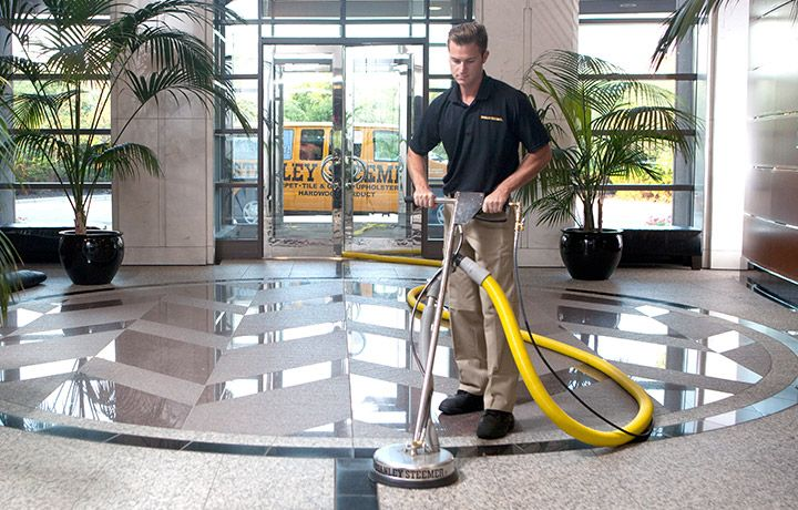 Tile Grout Care In 2020 Clean Tile Grout Grout Cleaner Cleaning Tile Floors