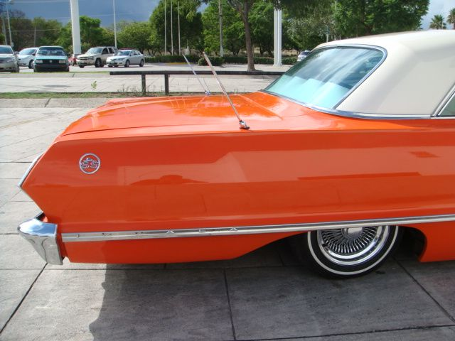 63 Impala Lowrider   63 Impala Lowrider For Sale http://guadalajara.anunciosya.com.mx ...