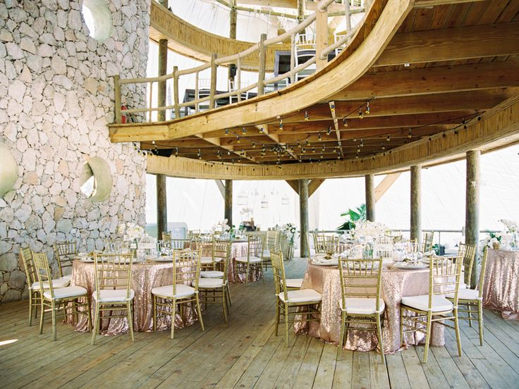Best wedding decor images on pinterest