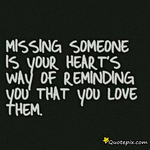 Missing Your Love Quotes: 17 Best Ideas About Missing You Hurts On Pinterest