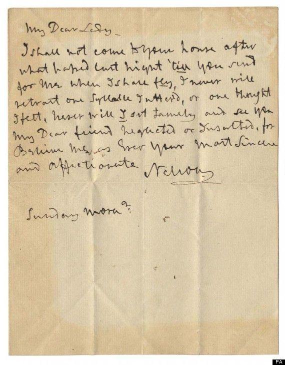 Theme of Revenge in William Shakespeare's Play Hamlet Essay