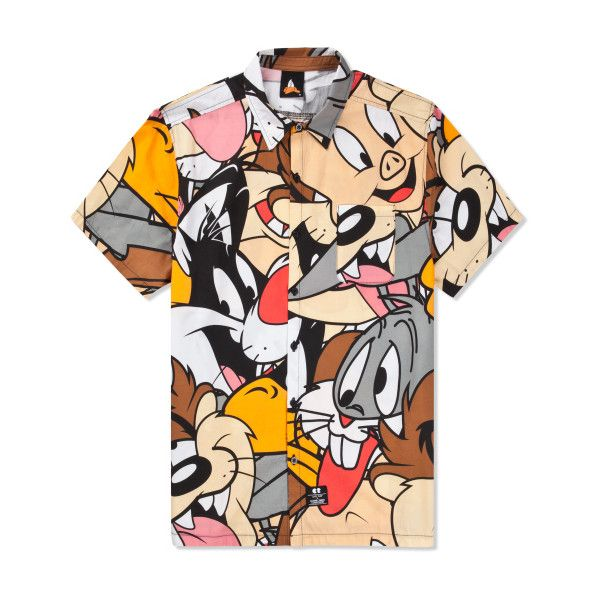 Cartoon Characters Shirts : Best images about looney tunes on pinterest short