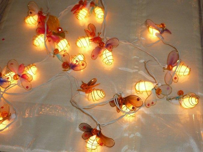 the world's catalog of ideas,Bee Kitchen Decor,Kitchen decorating