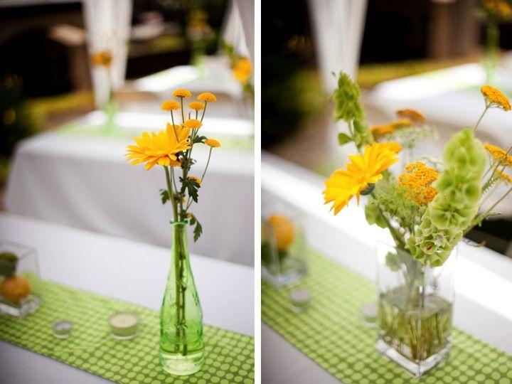 Dresser Mansion Black Tie Wedding Tulsa Wedding Video: 1000+ Images About Yellow Wedding On Pinterest