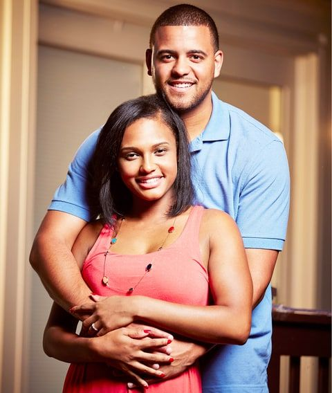 Married at First Sight's Tres Russell tells Us Weekly exclusively that ending his marriage to Vanessa Nelson was 'extremely painful' — see his comments