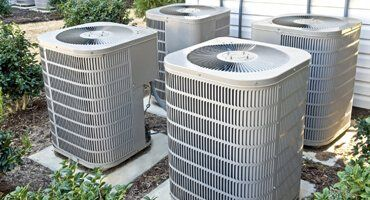 We specialize in home and commercial furnace repair, furnace installation, furnace replacement, air conditioning repair, air conditioning installation, air conditioning replacement, all other HVAC related services and home & commercial appliances.
