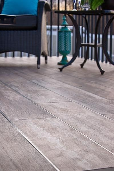 Deck staining brush home depot | Deck design and Ideas