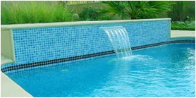 We are committed to 'bringing pools to life' through innovation, good design and industry best-practice.