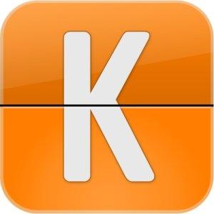 KAYAK Flight Hotel Car Search and Travel Planner (App)  http://www.picter.org/?p=B004JJUY4K: Car Search, Kayak Pro, Iphone Apps, Kayaks, Travel App, Cars, Kayak Flight, Hotels