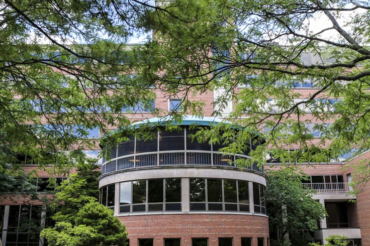 Kellogg Hotel & Conference Center is Michigan State University's on-campus hotel! Close proximity to cultural, educational and athletic events, plus more! Enjoy prime location in East Lansing on the MSU campus and access the best in Spartan activities and attractions in East Lansing, Michigan