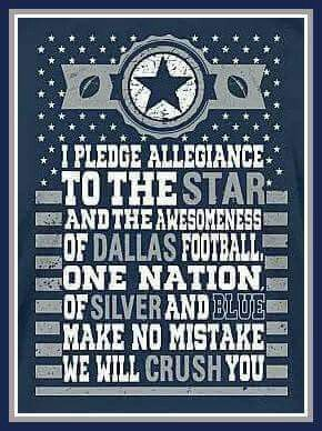 Dallas Cowboys Quotes 990 Best Cowboy Nation Images On Pinterest  Football Equipment