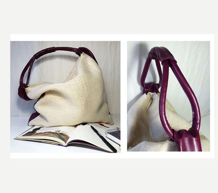 Un preferito personale dal mio negozio Etsy https://www.etsy.com/it/listing/291797563/borsa-donna-handmade-con-design
