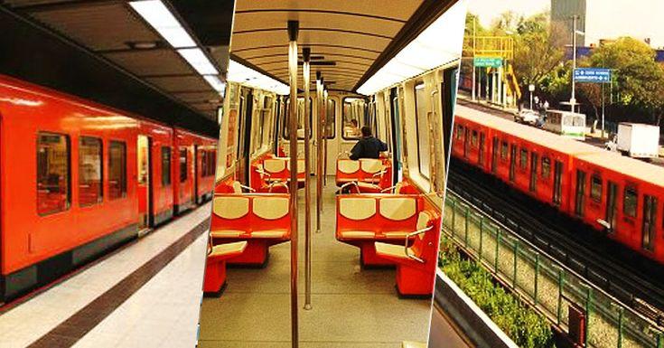 Orange Line Metro Train Lahore pakistan