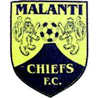 Malanti Chiefs F.C. (Malanti, Swaziland) #MalantiChiefsFC #Malanti #Swaziland (L13257)