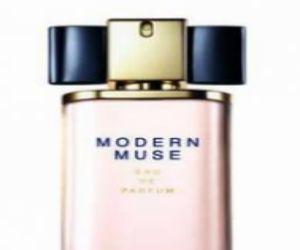 Win Estee Lauder Modern Muse