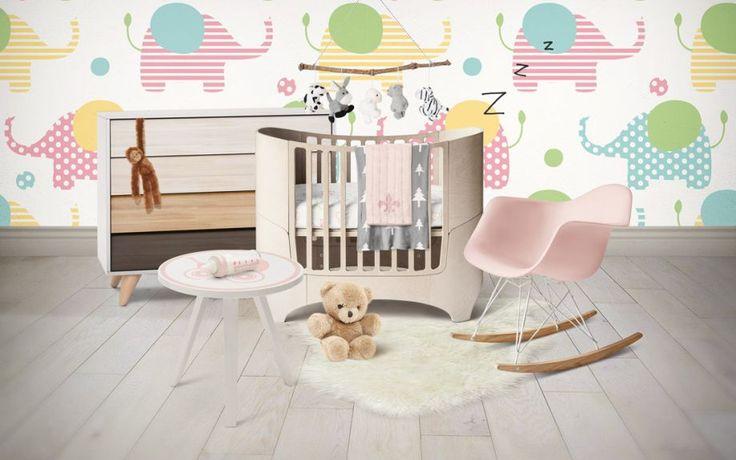dekodukkan - Baby & Kids  Collection BK0044