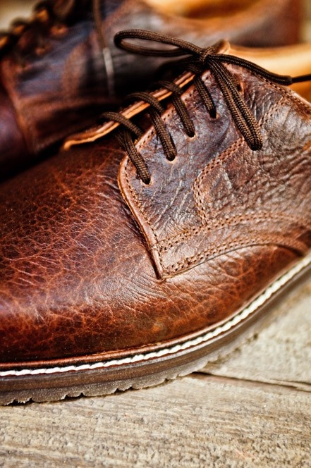 Shoe Company Billings
