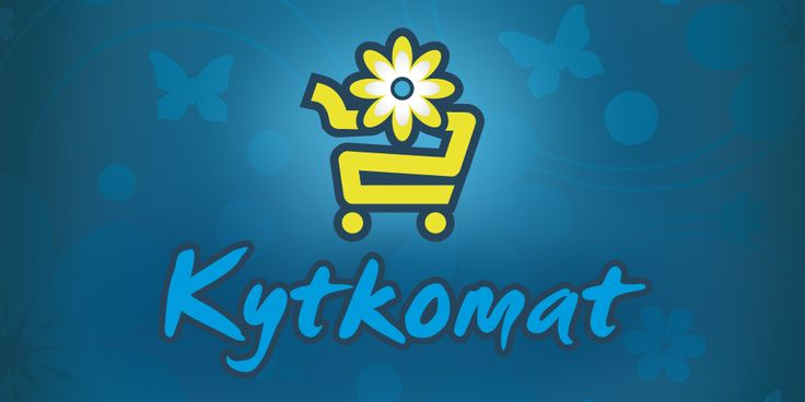 Kytkomat is a mobile application that allows you to buy flowers quickly and easily from your mobile phones.