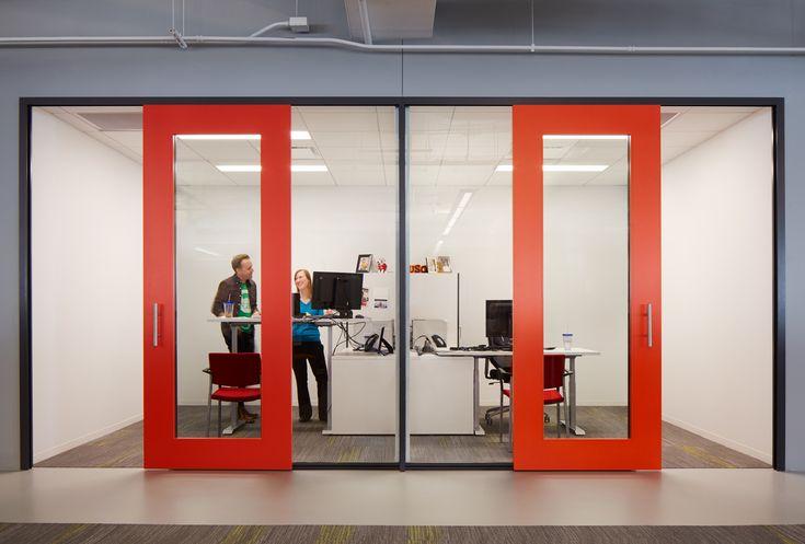 cision-office-design-11