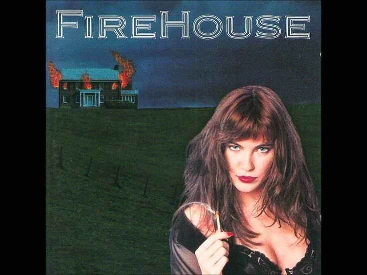 Firehouse-Overnight sensation [HQ and LYRICS] #Firehouse Band:Firehouse Album:Firehouse Year:1990 LYRICS: You're headed for the spotlight I know you can go far You can do anything just follow your heart Just set t...
