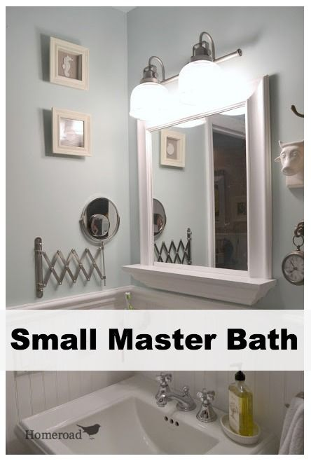 Website Photo Gallery Examples  best Guest bathroom images on Pinterest Bathroom ideas Small bathrooms and Master bathrooms
