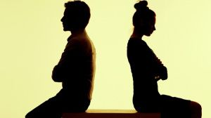 Stoic advice: Stoicism and unhappy marriages – How to Be a Stoic
