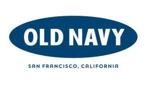 Access Old Navy Talent And Get Yourself Employed