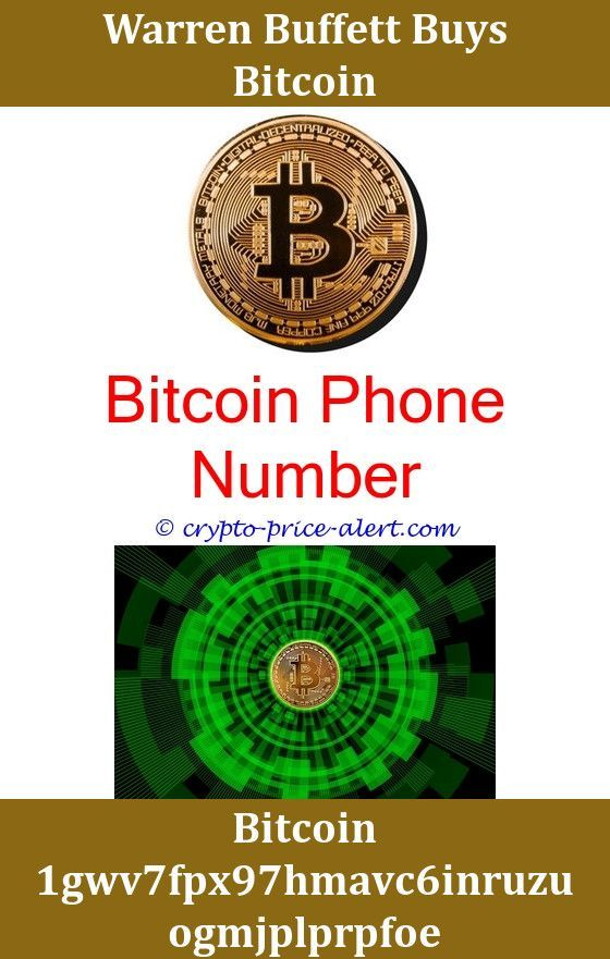 Bitcoin Cash Futures How To Pay With On Expedia Donation Sites Highest Price Mexico Exchange Best Wallet For Iphone