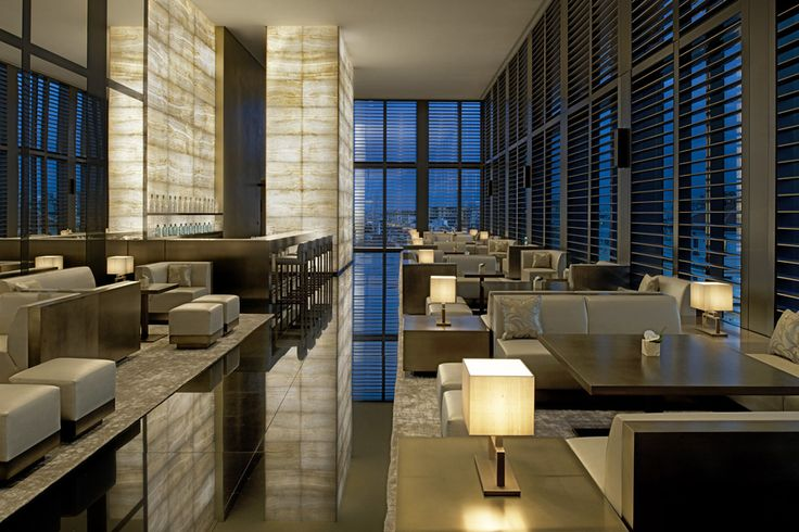 Image result for versace bar dubai pictures