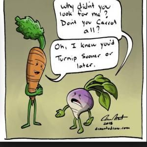 197 Best Images About Lunch Box Funnies On Pinterest