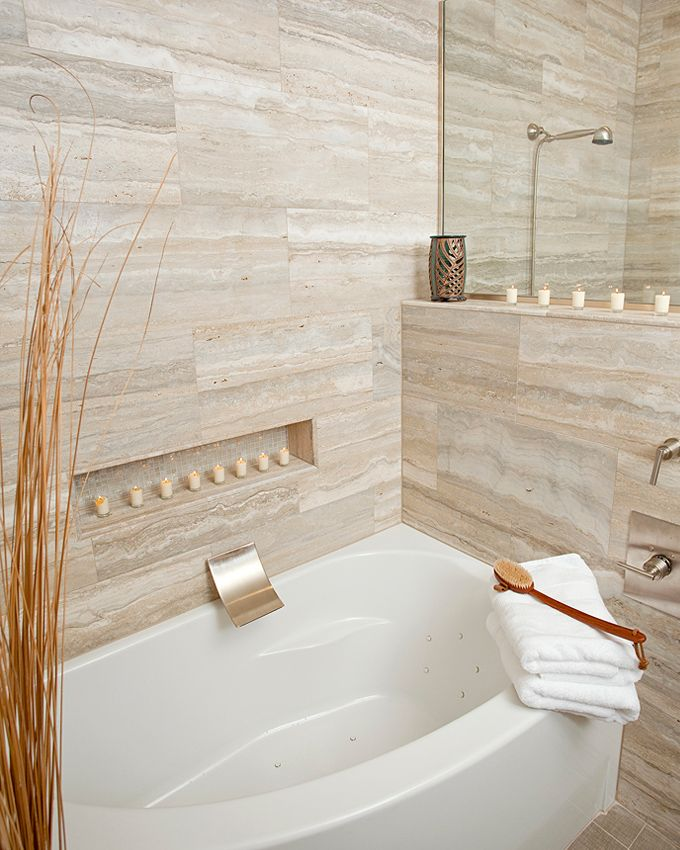 inexpensive bathroom ideas | Welcome Home like the color of the walls!!!!!