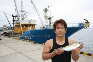 "Makoto Nagano - the ultimate All Star from the tv show ""Sasuke"" (Ninja Warrior)......"