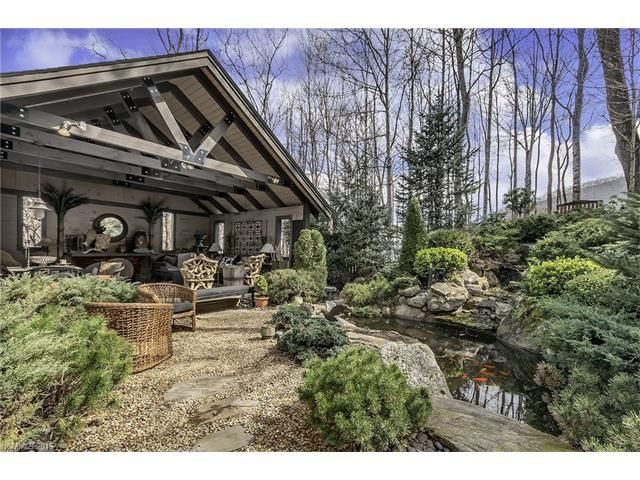 1333 SAUNOOK ROAD, WAYNESVILLE, NC 28786 – French Broad Real Estate Company | Asheville Homes For Sale | Marshall Homes for Sale | Mars Hill Homes for Sale | Hot Springs