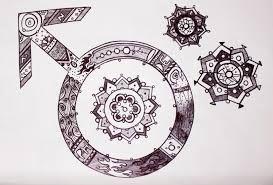 Resultado de imagen para mercurio simbolo