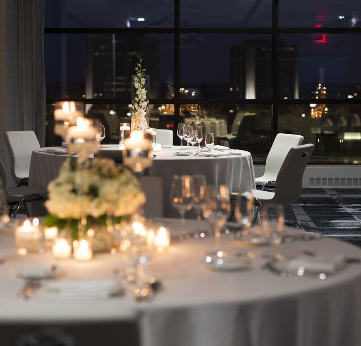 Find This Pin And More On Weddings Events At Le Mérin Chicago Oakbrook Center