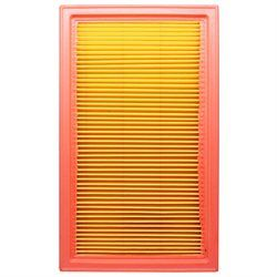 Replacement Engine Air Filter for 2010 Nissan Altima V6 3.5 Car/Automotive