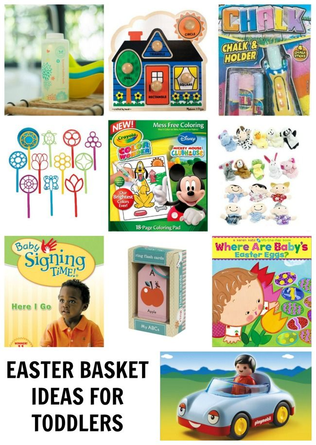 147 Best Cool Kid Product Ideas Images On Pinterest Product Ideas Parents