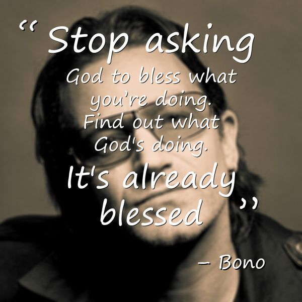 Bono Quotes: Best 25+ Musician Quotes Ideas On Pinterest