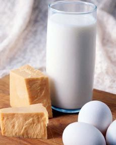 alimentos para bajar el acido urico en la sangre quem tem acido urico pode comer limao comidas saludables para bajar el acido urico