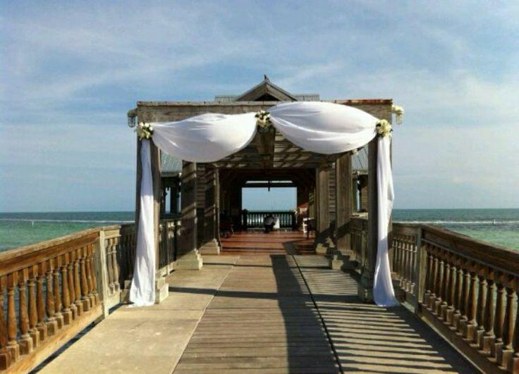 The Reach Resort Key West Fl
