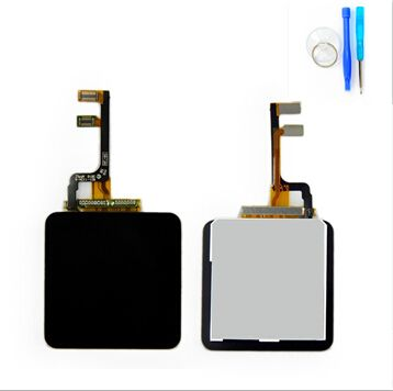 LCD Display + Touch Screen Digitizer Assembly Repair Part For iPod Nano6 Nano 6 6th 6G +Tools Nail That Deal http://nailthatdeal.com/products/lcd-display-touch-screen-digitizer-assembly-repair-part-for-ipod-nano6-nano-6-6th-6g-tools/ #shopping #nailthatdeal