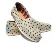 Wholesale TOMS Shoes,Buy Cheap TOMS Shoes Online