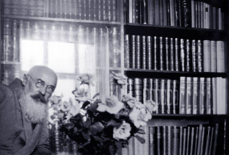 Sigurd Wettenhovi-Aspa (Sigurd Wetterhoff-Asp)