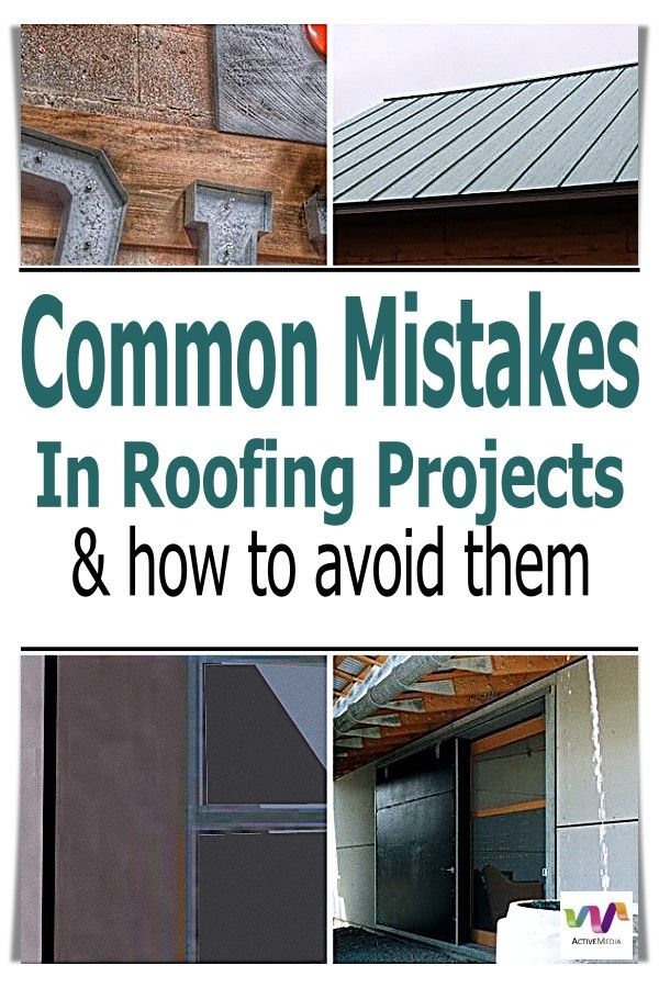 Looking For A New Roof Here Are The Tips In 2020 Roofing Roof Maintenance Roof