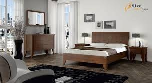 dormitorios contemporaneos - Buscar con Google