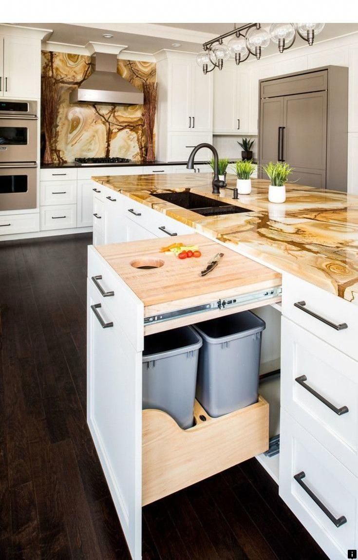 Discover more about home remodeling companies click the link for