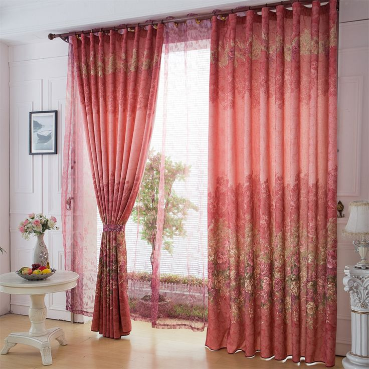 41 best perde images on Pinterest | Blinds, Shades and Sheet curtains