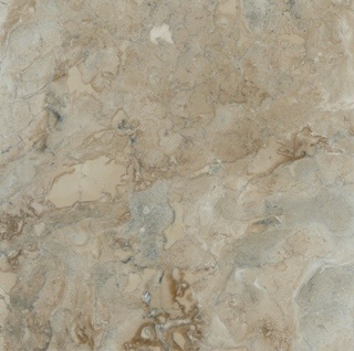 New Spring Cloud Limestone - gorgeous colours